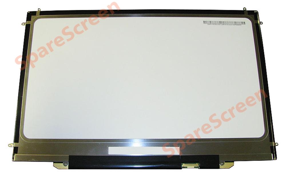7f0d66624c9 Ekraanivahetus - LenovoArvutid