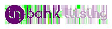 Inbank liising