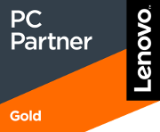 LenovoArvutid Lenovo gold partner in Estonia