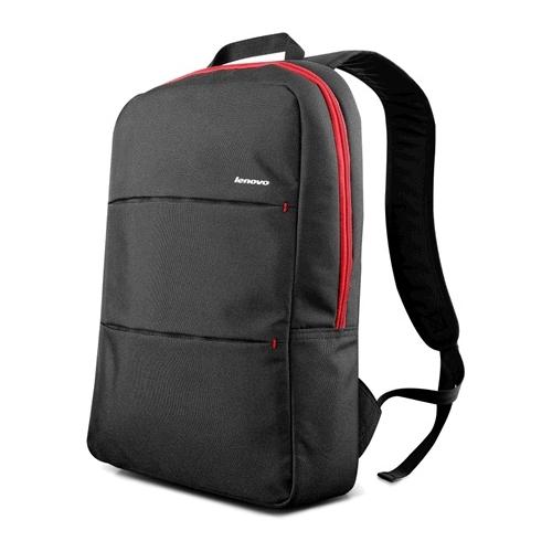 lenovosimplebackpack