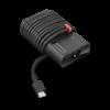 Lenovo Slim laadija 65W USB-C