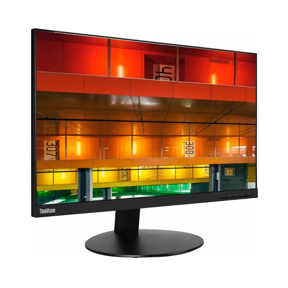 Lenovo ThinkVision T24i