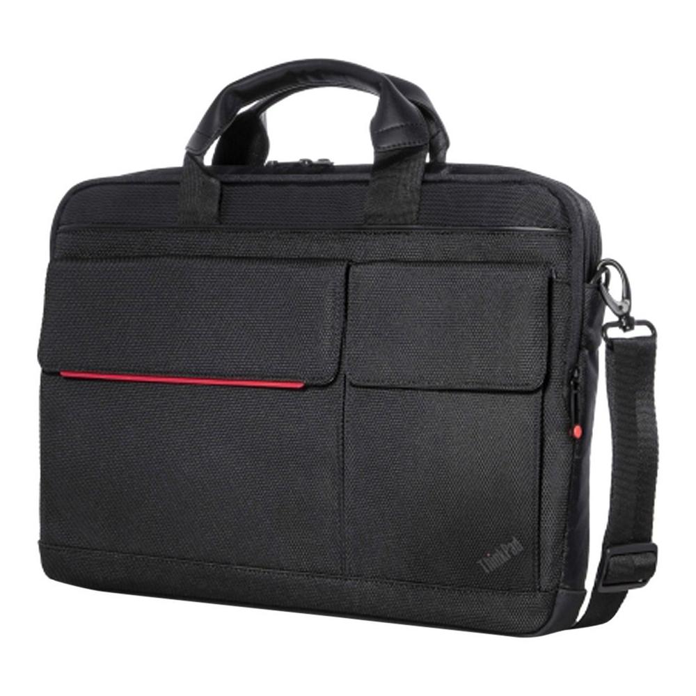 ThinkPad-14-Professional-Slim-Topload-Case0