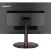 Lenovo ThinkVision T24i