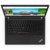 Lenovo ThinkPad T480s i7