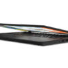 Lenovo ThinkPad WQHD