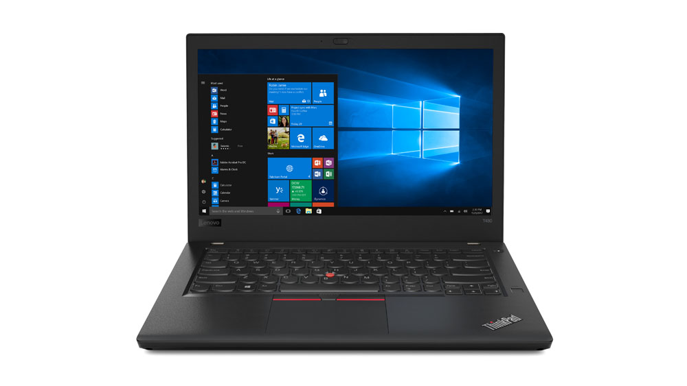 06_thinkpad_t480_hero_front_forward_facing_jd_hd_camera