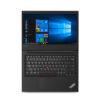Lenovo ThinkPad E480 i7