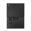 Lenovo ThinkPad E480