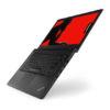 Lenovo ThinkPad T480 i7 nvidia