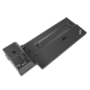 Lenovo ThinkPad Basic Dock 2018 40AG0090EU