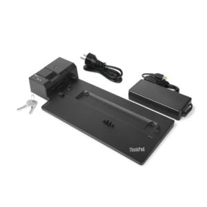 enovo ThinkPad Ultra Dock 2018 40AJ0135EU