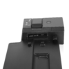 enovo ThinkPad Ultra Dock 2018 40AJ0135EU
