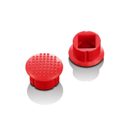 ThinkPad Low Profile TrackPoint Cap