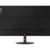 Lenovo ThinkVision S24e