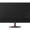 Lenovo ThinkVision S27i