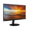 Lenovo ThinkVision P27u