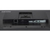 Lenovo ThinkVision T24m
