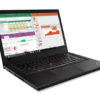 Lenovo ThinkPad A485 T480