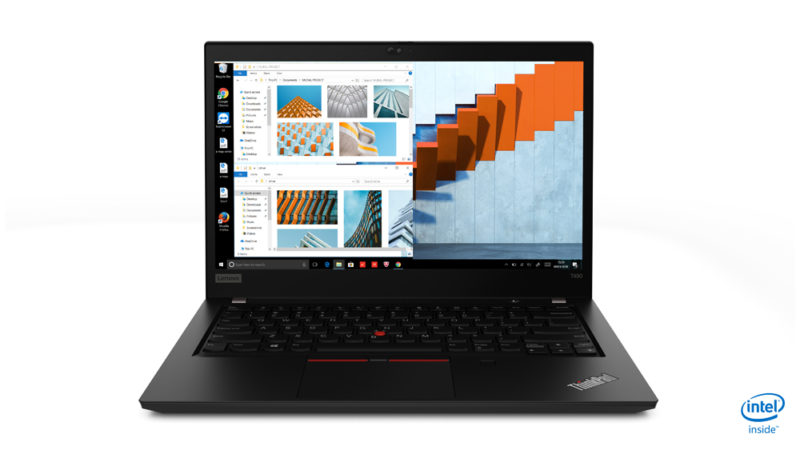 Lenovo ThinkPad T490 20N2 20N3 20N2005VMX 20N2005UMX 20N2005SMX 20N2005TMX 20N20063MX 20N2000CMX 20N2000AMX 20N2000EMX 20N2000SMX 20N2000MMX 20N2000TMX 20N2000DMX