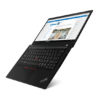 Lenovo ThinkPad T490s