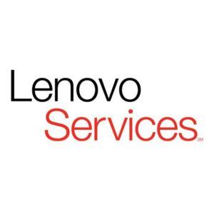 Lenovo garantii pikendus