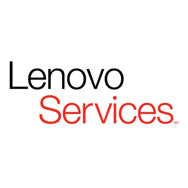 lenovo-services-thinkplus