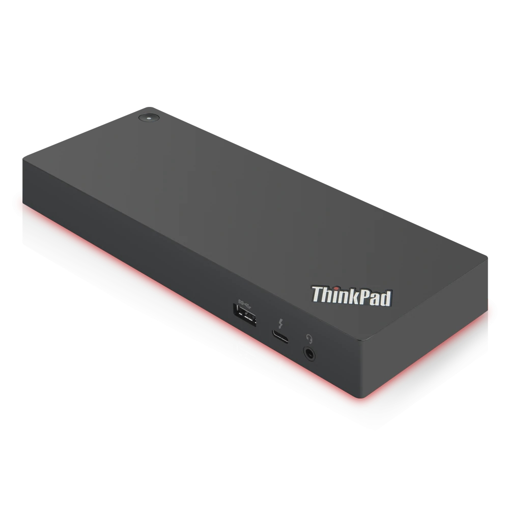 Lenovo ThinkPad Thunderbolt 3 Dock Gen 2