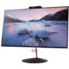 Lenovo ThinkVision X1