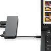 Lenovo Powered USB-C Travel Hub Dock