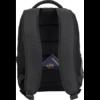 ThinkPad Essential Backpack