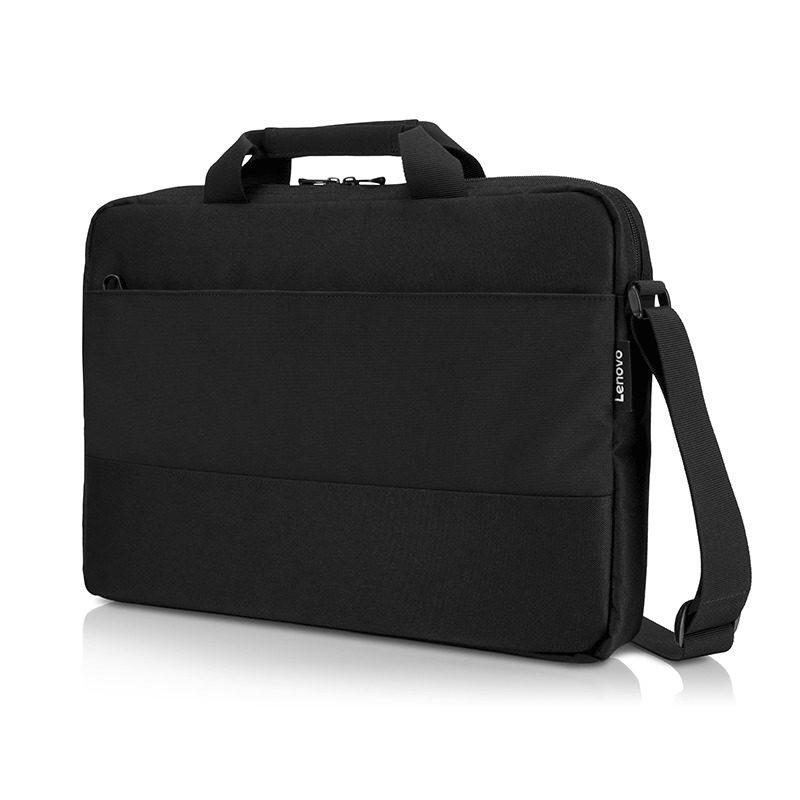 "Lenovo 15.6"" Basic Topload Case"