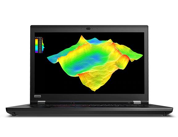 Lenovo ThinkPad P73