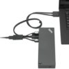ThinkPad Thunderbolt 3 Workstation Dock Gen 2 40ANY230EU