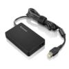 45N0489 65W Slim Tip Adapter