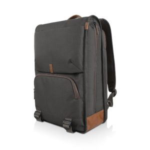 Lenovo Urban Backpack 4X40R54728