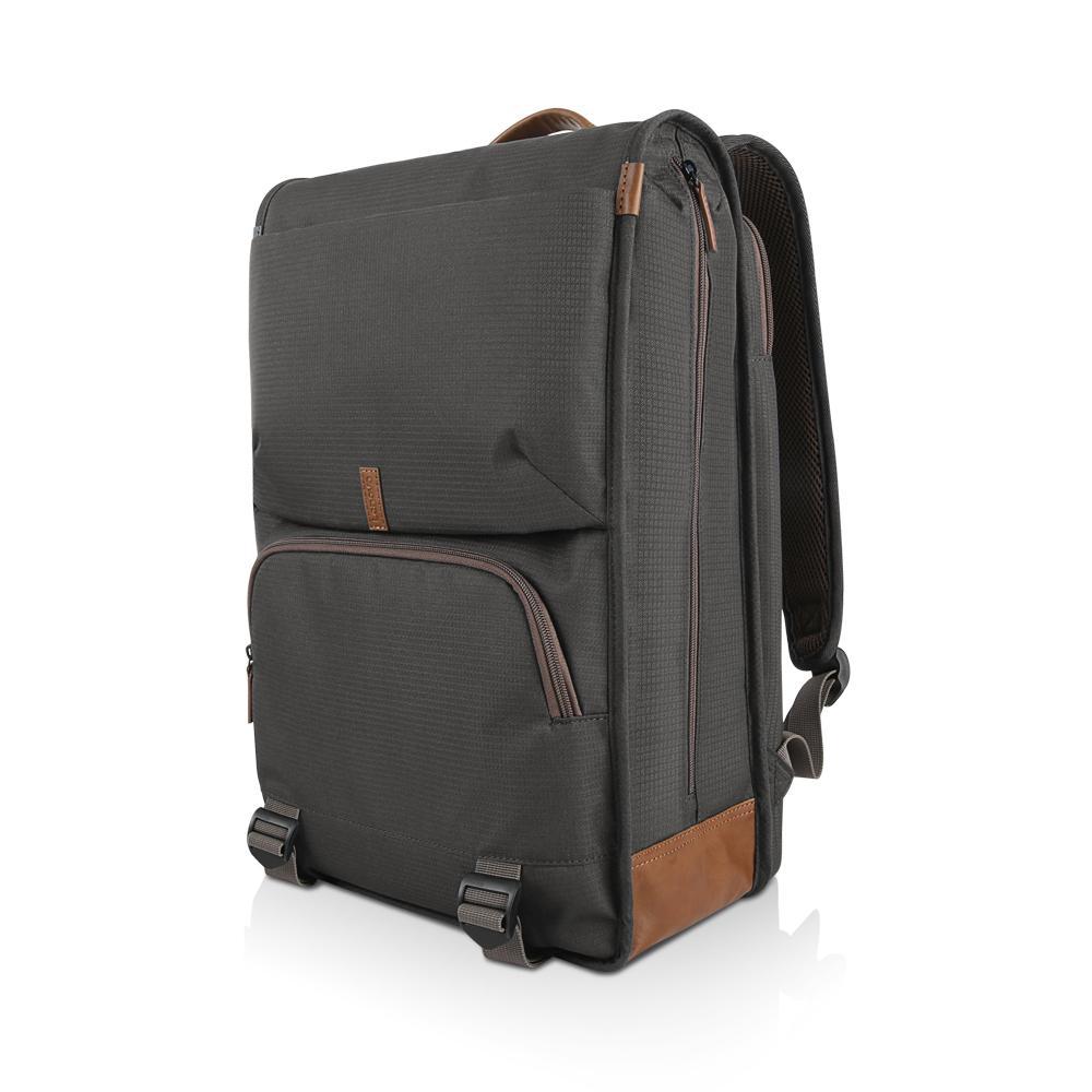 Lenovo Urban Backpack 4X40R54728