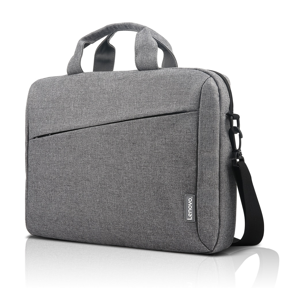 GX40Q17231 enovo 15.6 Laptop Casual Toploader T210