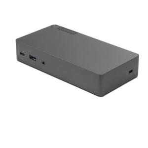Lenovo Thunderbolt 3 Essential Dock