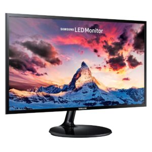 Samsung SF354 LCD LED monitor