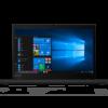 Lenovo ThinkPad T14s G1 AMD