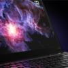 Lenovo ThinkPad T14s G1 Intel