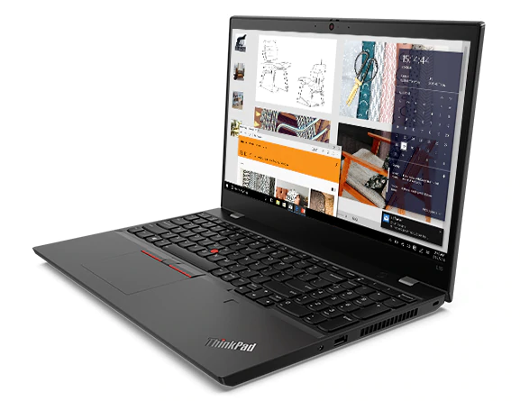 Lenovo ThinkPad L15