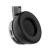 ThinkPad X1 ANC Headphones
