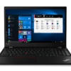 Lenovo ThinkPad P15s Gen1