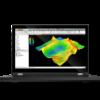 Lenovo ThinkPad P15 Gen1