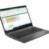 Lenovo ThinkPad X1 Yoga G5