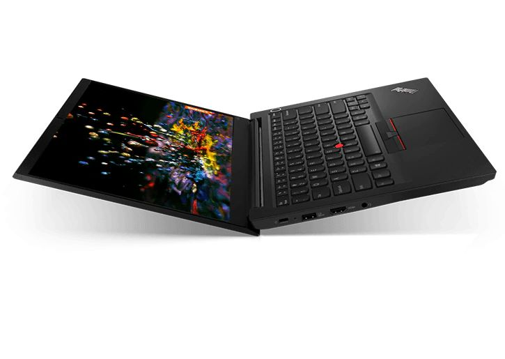 Lenovo ThinkPad E14