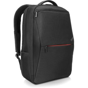 ThinkPad Professional 15.6-inch Backpack 4X40Q26383