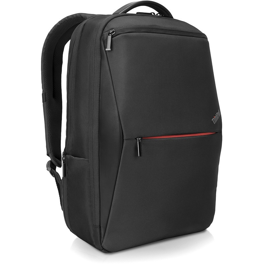 ThinkPad Professional 15.6-inch Backpack 4X40Q26383